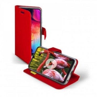 Samsung Galaxy A50/A50s/A30s Book Sense case