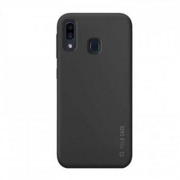 Funda Polo para Samsung Galaxy A20/A30