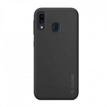 Hülle Polo für Samsung Galaxy A20/A30