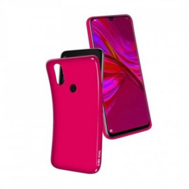 Cover Cool para Huawei P Smart 2019