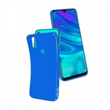 Cool cover for Huawei P Smart 2019