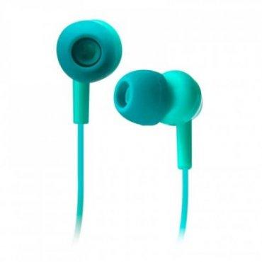 Écouteurs stéréo avec fil