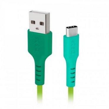 Cavo di ricarica e dati USB – Type-C