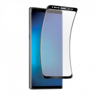 Flexible Glass Full Screen Protector for Samsung Galaxy Note 9