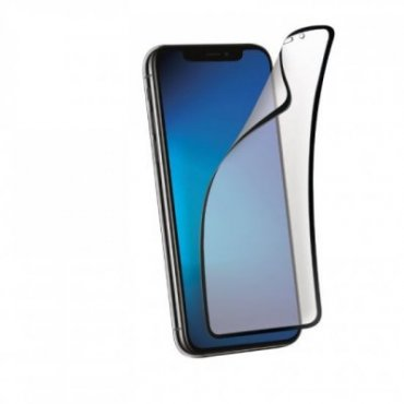 Flexible Glass Full Screen Protector for iPhone 11 Pro/XS/X
