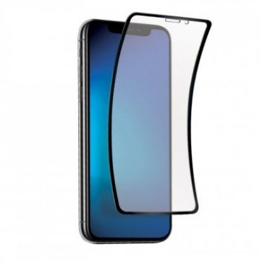 Flexible Glass Full Screen Protector for iPhone 11 Pro Max/XS Max