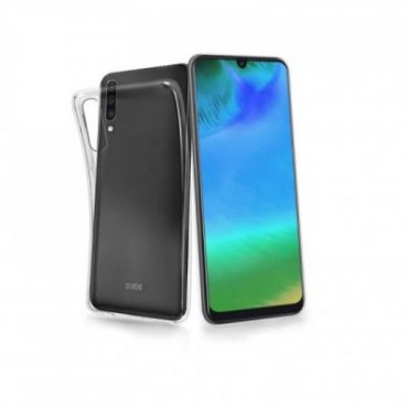 Skinny cover for Samsung Galaxy A70