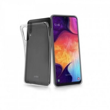 Skinny cover for Samsung Galaxy A50/A50s/A30s