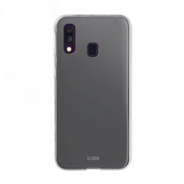 Skinny cover for Samsung Galaxy A40