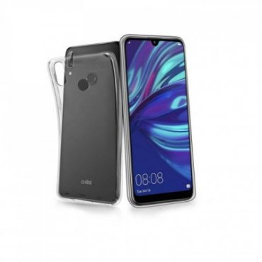 Skinny cover for Huawei Y7 2019/Prime 2019/Y7 Pro 2019