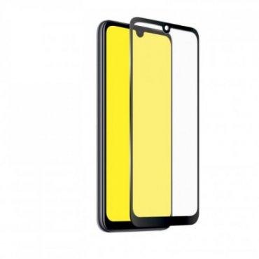 Full Cover Glass Screen Protector for Xiaomi Redmi Note 7