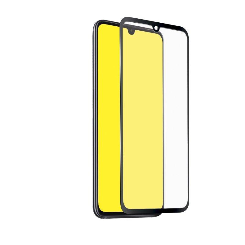 Full Cover Glass Screen Protector for Xiaomi Mi 9
