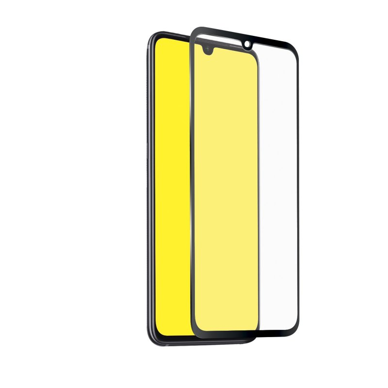 Full Cover Glass Screen Protector for Xiaomi Mi 9