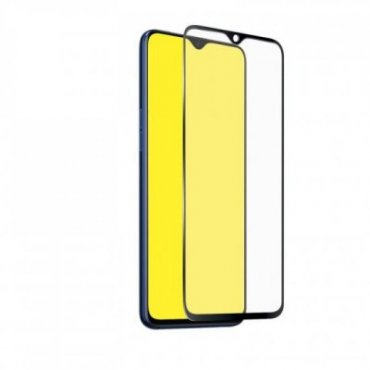 Full Cover Glass Screen Protector for Oppo Rx17 Pro