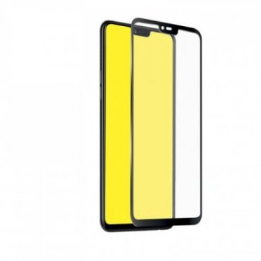 Full Cover Glass Screen Protector for Oppo A3