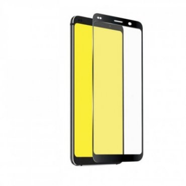 Full Cover Glass Screen Protector for Nokia 9 PureView