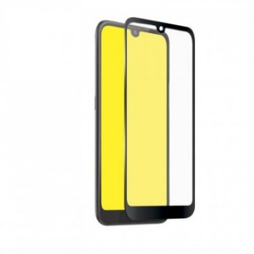 Full Cover Glass Screen Protector for Nokia 4.2