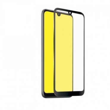 Full Cover Glass Screen Protector for Huawei Y7 2019/Prime 2019/Y7 Pro 2019