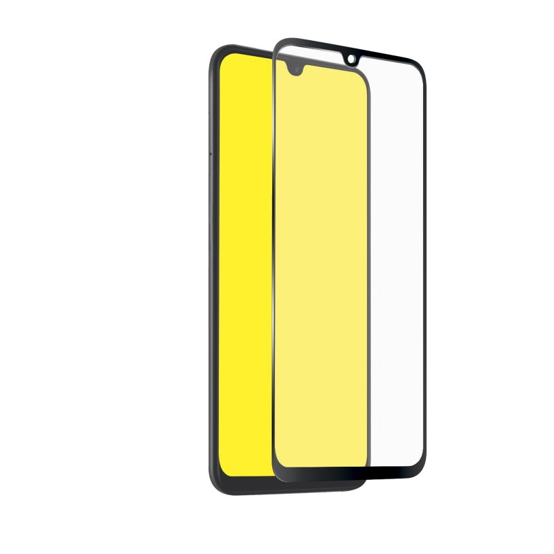 Full Cover Glass Screen Protector for Samsung Galaxy A20/A30/A30s/A50/A50s