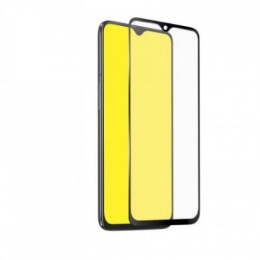 Full Cover Glass Screen Protector for OnePlus 6T