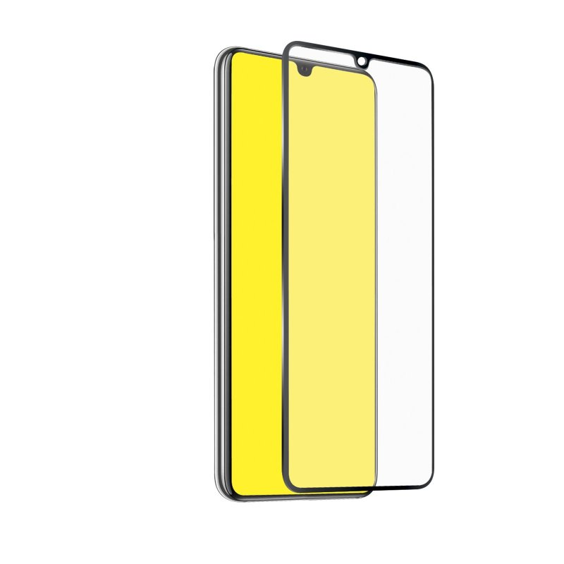 Full Cover Glass Screen Protector for Huawei Mate 20