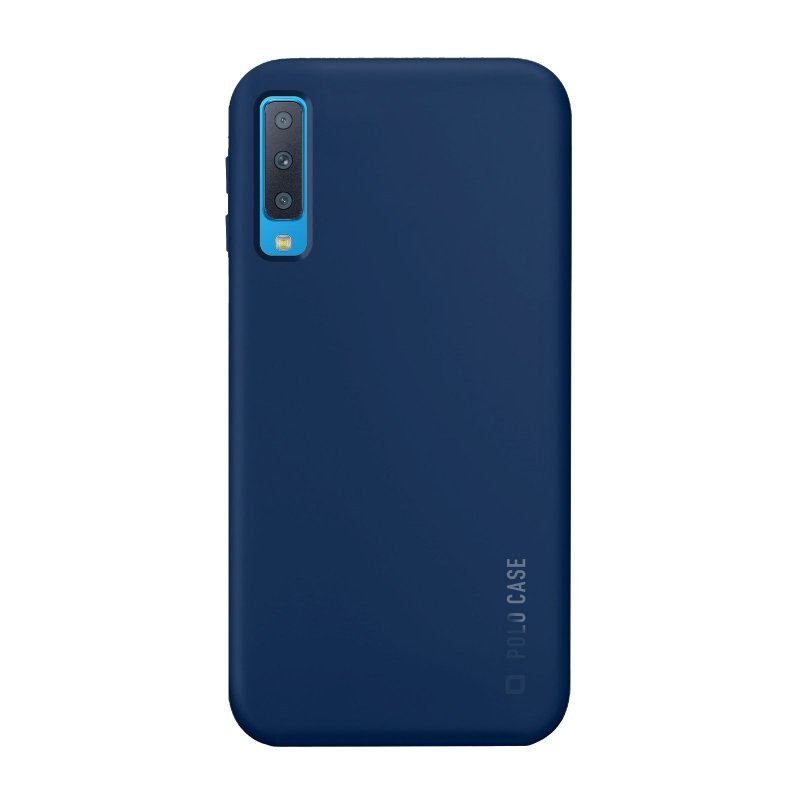 Polo Cover for Samsung Galaxy A7 2018