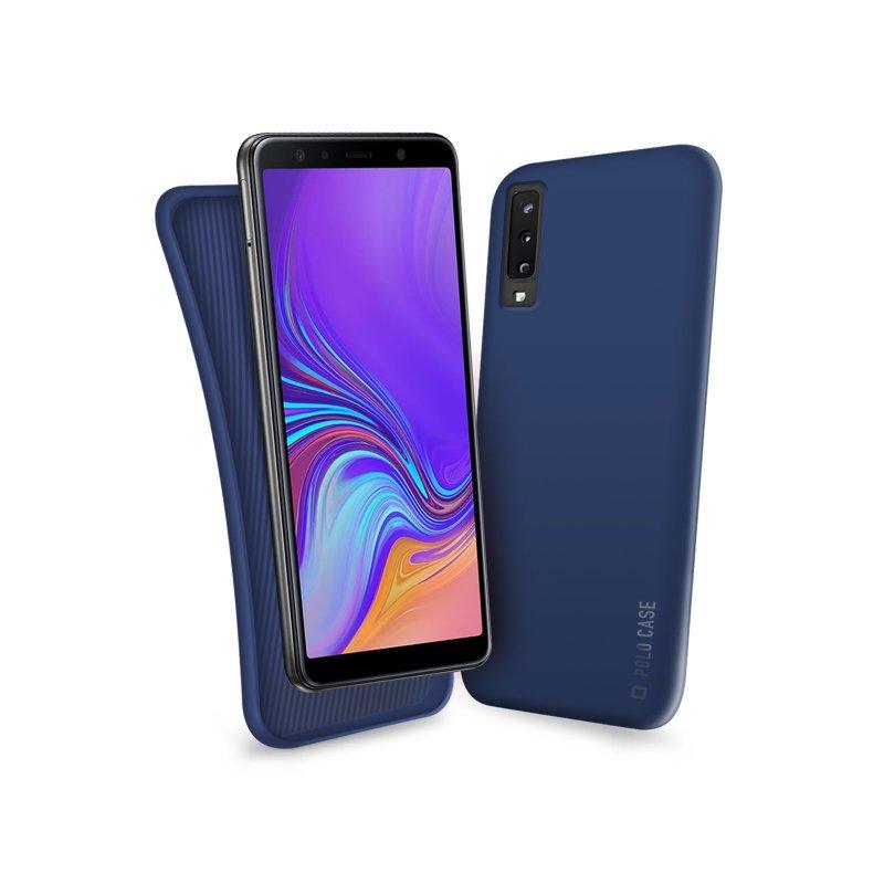 Polo Cover for Samsung Galaxy A7 2018