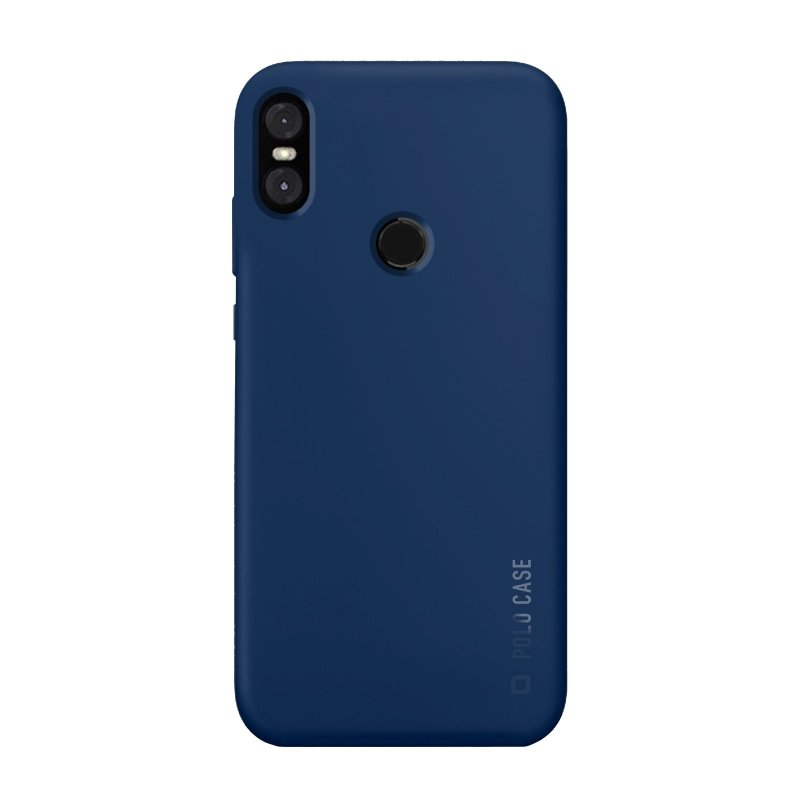 Polo Cover for Motorola One