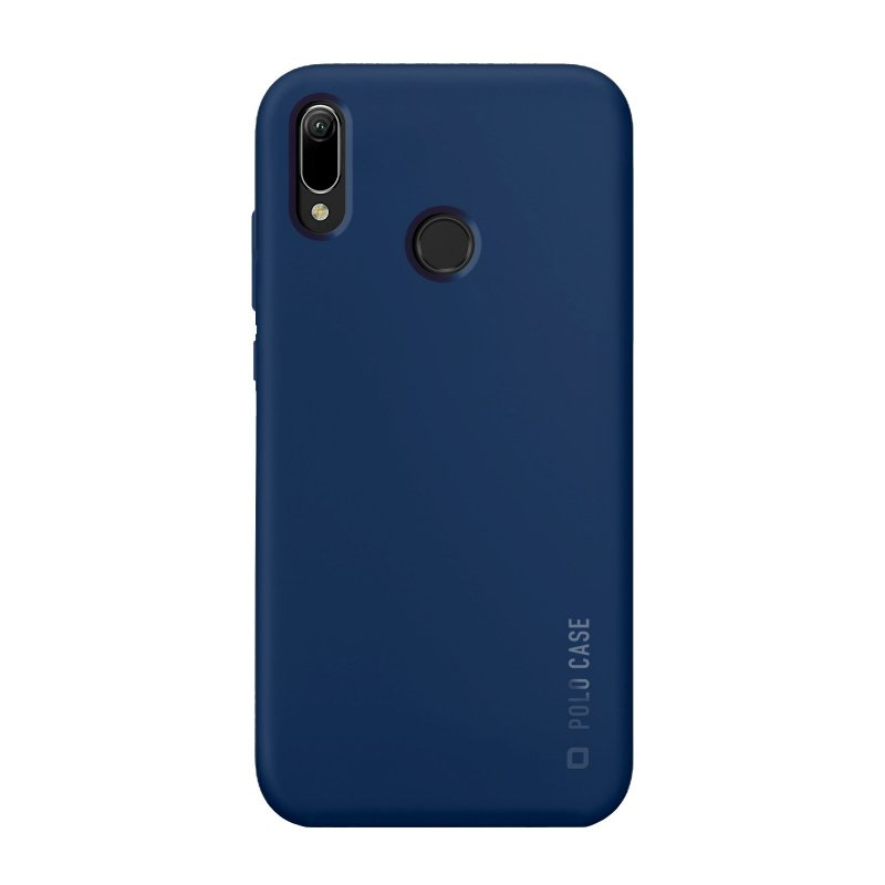 Polo Cover for Huawei Y6 2019/Y6 Pro 2019/Y6s/Honor 8A