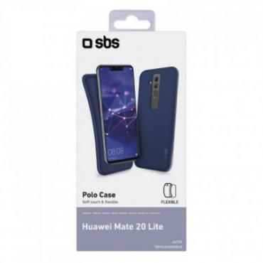 Polo Cover for Huawei Mate 20 Lite