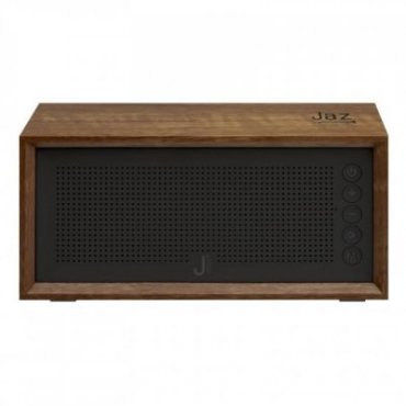 Speaker sans fil Fusion