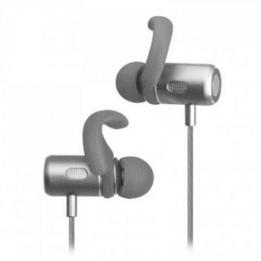 Auricolari stereo wireless Swing