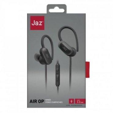 Air Op wired earphones