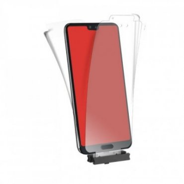 360 ° Full Body protective film for the Huawei P20