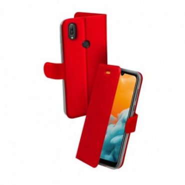 Huawei Y6 2019/Y6 Pro 2019/Honor 8A Sense case