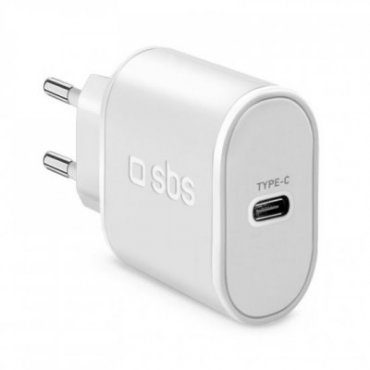 PD travel charger