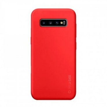 Cover Polo per Samsung Galaxy S10