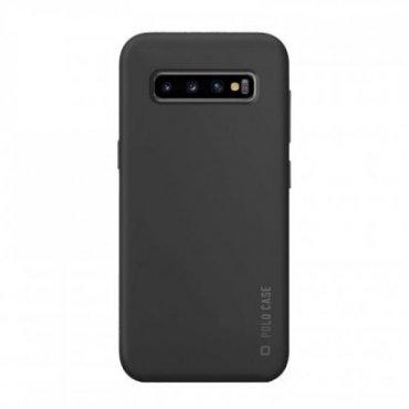 Funda Polo para Samsung Galaxy S10+