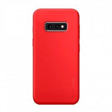 Coque Polo pour Samsung Galaxy S10e