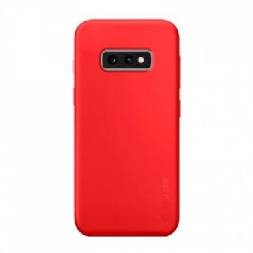 Cover Polo per Samsung Galaxy S10e