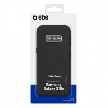 Polo Cover for Samsung Galaxy S10e