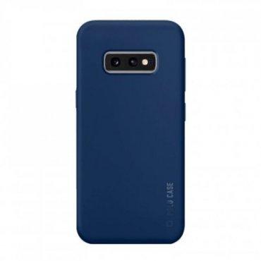 Hülle Polo für Samsung Galaxy S10e