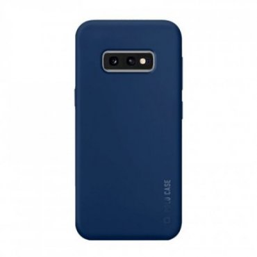 Polo Cover for Samsung Galaxy S10e