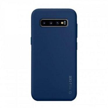 Hülle Polo für Samsung Galaxy S10