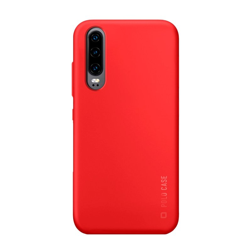 Polo Cover for Huawei P30