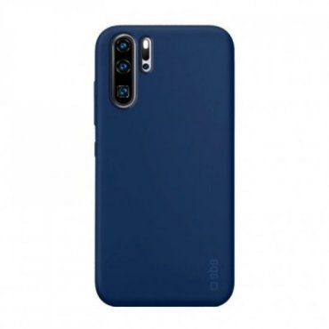 Coque Polo pour Huawei P30 Pro/Pro New Edition