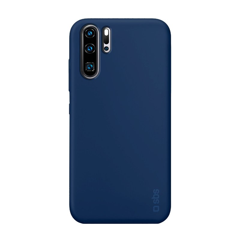 Polo Cover for Huawei P30 Pro/Pro New Edition