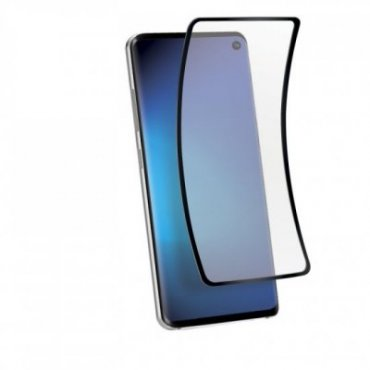 Flexiglass Full Screen Protector for Samsung Galaxy S10e
