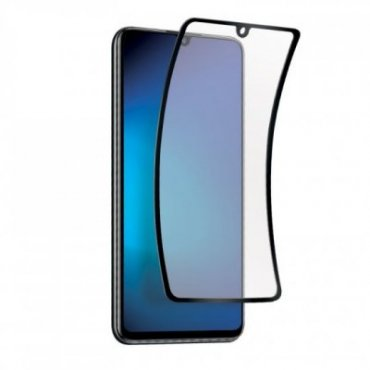 Flexible Glass Full Screen Protector for Huawei P30