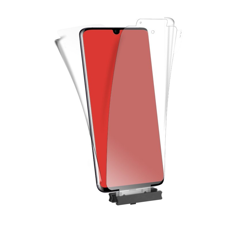360 ° Full Body protective film for the Huawei P30 Pro